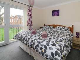 Marlane's Holiday Villa - Suffolk & Essex - 917433 - thumbnail photo 5