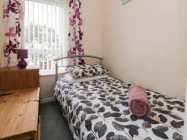 Marlane's Holiday Villa - Suffolk & Essex - 917433 - thumbnail photo 7
