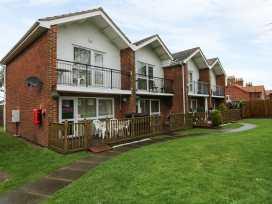 Marlane's Holiday Villa - Suffolk & Essex - 917433 - thumbnail photo 1