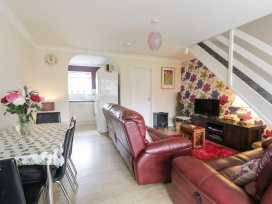 Marlane's Holiday Villa - Suffolk & Essex - 917433 - thumbnail photo 3