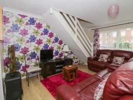 Marlane's Holiday Villa - Suffolk & Essex - 917433 - thumbnail photo 2