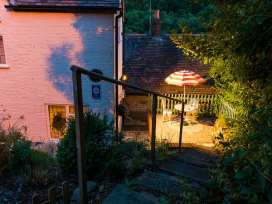 The Lookout - Shropshire - 917516 - thumbnail photo 11