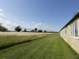 The Stables - Central England - 917548 - thumbnail photo 10