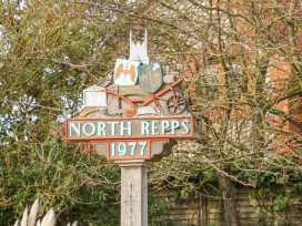 Robin's Nest - Norfolk - 917575 - thumbnail photo 41