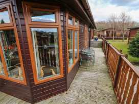 Mallard Lodge - Lake District - 917617 - thumbnail photo 3