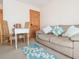 Hillcrest - Cotswolds - 917641 - thumbnail photo 2