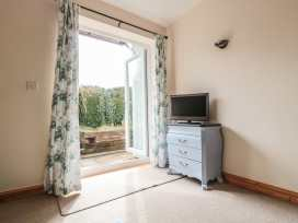 Hillcrest - Cotswolds - 917641 - thumbnail photo 4