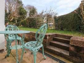 Hillcrest - Cotswolds - 917641 - thumbnail photo 10