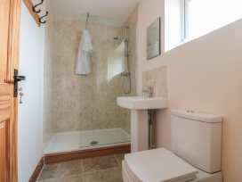 Hillcrest - Cotswolds - 917641 - thumbnail photo 9