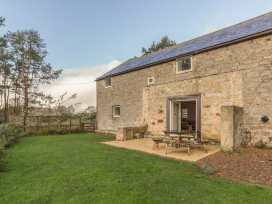 Mill House - Northumberland - 917752 - thumbnail photo 3