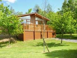 Fern Lodge - Lake District - 917822 - thumbnail photo 2