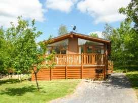 Fern Lodge - Lake District - 917822 - thumbnail photo 1