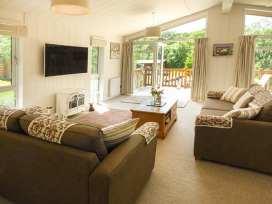 Fern Lodge - Lake District - 917822 - thumbnail photo 5