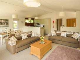 Fern Lodge - Lake District - 917822 - thumbnail photo 6