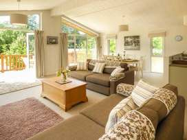 Fern Lodge - Lake District - 917822 - thumbnail photo 7