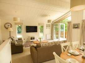 Fern Lodge - Lake District - 917822 - thumbnail photo 8