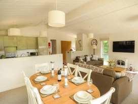 Fern Lodge - Lake District - 917822 - thumbnail photo 9