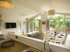 Fern Lodge - Lake District - 917822 - thumbnail photo 10