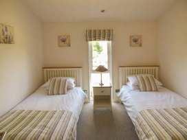 Fern Lodge - Lake District - 917822 - thumbnail photo 14