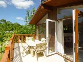 Fern Lodge - Lake District - 917822 - thumbnail photo 16