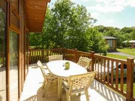 Fern Lodge - Lake District - 917822 - thumbnail photo 17