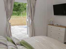 Fern Lodge - Lake District - 917822 - thumbnail photo 13