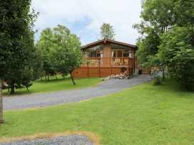 Fern Lodge - Lake District - 917822 - thumbnail photo 3