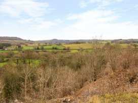 Quarry House - Shropshire - 917840 - thumbnail photo 23