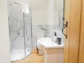 Quarry House - Shropshire - 917840 - thumbnail photo 20
