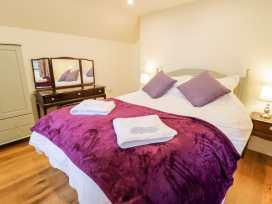 Quarry House - Shropshire - 917840 - thumbnail photo 18