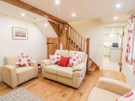 Quarry House - Shropshire - 917840 - thumbnail photo 5