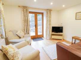 Quarry House - Shropshire - 917840 - thumbnail photo 6