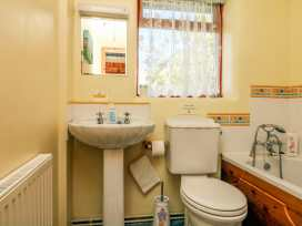 Primrose Cottage - Devon - 917906 - thumbnail photo 12