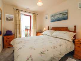 Primrose Cottage - Devon - 917906 - thumbnail photo 9