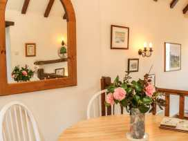 Primrose Cottage - Devon - 917906 - thumbnail photo 3