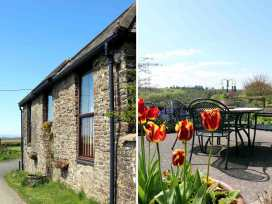Primrose Cottage - Devon - 917906 - thumbnail photo 1