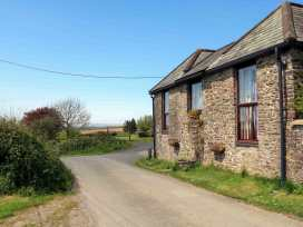 Primrose Cottage - Devon - 917906 - thumbnail photo 2