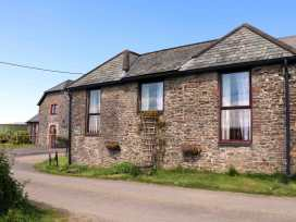 Primrose Cottage - Devon - 917906 - thumbnail photo 13