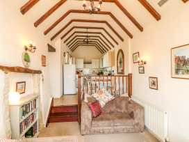 Primrose Cottage - Devon - 917906 - thumbnail photo 6