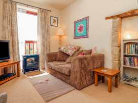 Primrose Cottage - Devon - 917906 - thumbnail photo 4
