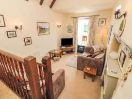 Primrose Cottage - Devon - 917906 - thumbnail photo 5