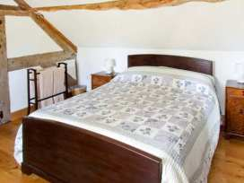 Stone House - Shropshire - 917912 - thumbnail photo 8