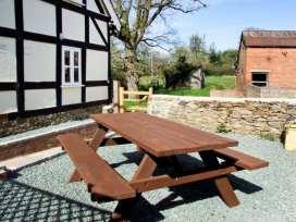 Stone House - Shropshire - 917912 - thumbnail photo 12