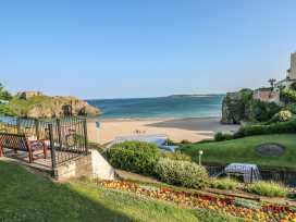 North Beach House - South Wales - 917916 - thumbnail photo 21