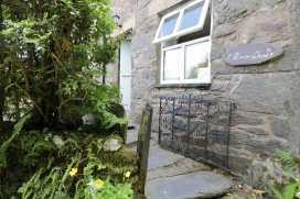 1 Penygroes - North Wales - 917960 - thumbnail photo 15