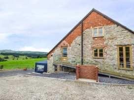 Y Beudy - North Wales - 918095 - thumbnail photo 2