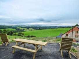 Y Beudy - North Wales - 918095 - thumbnail photo 3