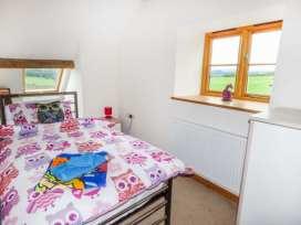 Y Beudy - North Wales - 918095 - thumbnail photo 15