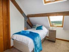 Y Beudy - North Wales - 918095 - thumbnail photo 16