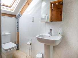 Y Beudy - North Wales - 918095 - thumbnail photo 18